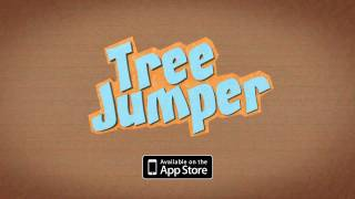 Tree Jumper YouTube video