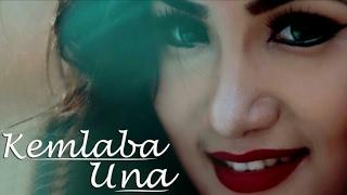 Nonton KEMLABA UNA - Official Music Video Release 2017 Film Subtitle Indonesia Streaming Movie Download