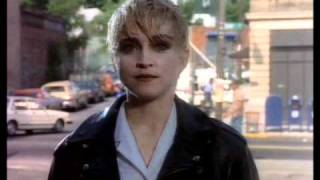 Madonna Papa Don't Preach (Dubtronic's RIT Extended Version)