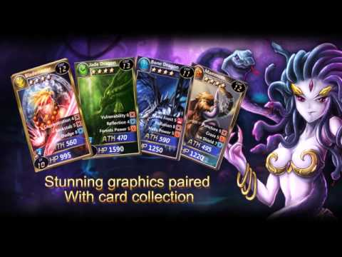 Video of Lies Of Astaroth