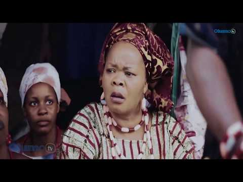 Alale Yoruba Movie Now Showing On OlumoTV
