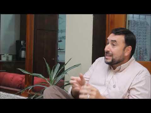 Entrevista a Nicolás Ramírez, Director Ejecutivo del Green Building Concil Costa Rica.
