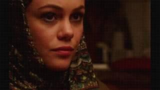 Filme Amira E Sam Um Romance Proibido Online Gr  Tis