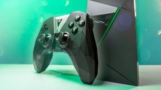 Is a $200 Game Console Worth It? Mp3