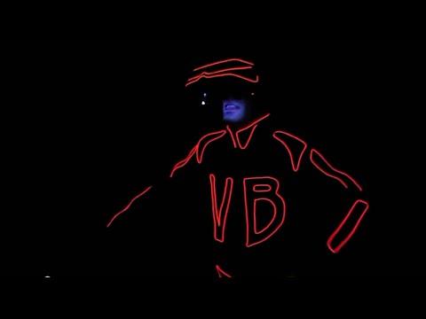 Virtual Boy Music Video (Music by FantomenK)