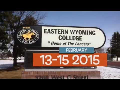 2015 State Leaders Conference