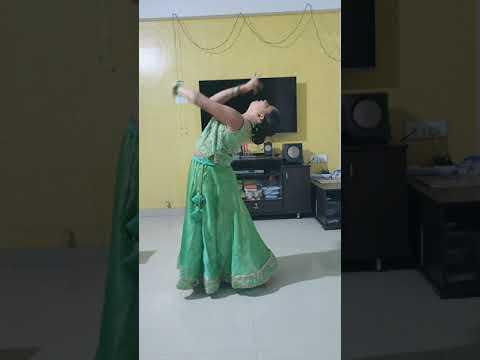 Patriotic dance mashup  / teri mitti / bharat song( marnikarnika)
