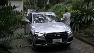 http://www.car.blog.br.