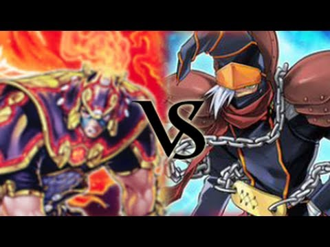 duel - Lets See if This Video Can Get 100 Likes and also Please Don't Forget to Subscribe for More Videos! --------------------------- Want To Find Me!? My Cardfigh...