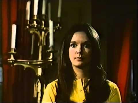 El Hechicero (Necromancy) (The Witching) (Bert I. Gordon, EEUU, 1972) - Trailer