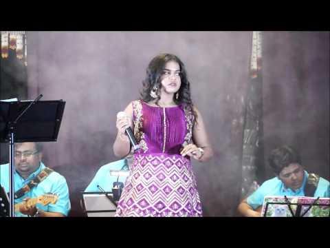 Video Entharo Mahanu Bhavulu Fusion download in MP3, 3GP, MP4, WEBM, AVI, FLV January 2017