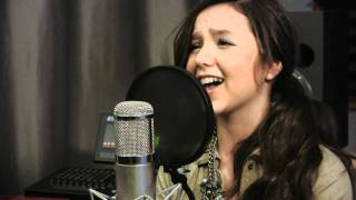 General English Musics - Maddi Jane