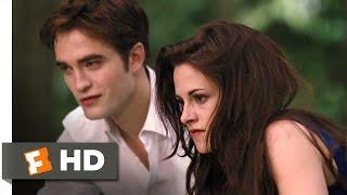 Nonton Twilight  Breaking Dawn Part 2  2 10  Movie Clip   Bella S First Hunt  2012  Hd Film Subtitle Indonesia Streaming Movie Download