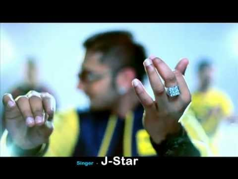 gabru honey singh hd 1080p