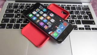 Всем привет! В этом видео я расскажу о своём чехле для Phone 6S, который мне очень нравится.Вот несколько ссылок с алиэкспресса:https://ru.aliexpress.com/item/Hight-Quatily-Durable-Leather-Case-For-Apple-iPhone-6S-iPhone-6S-Plus-Case-Phone-Cases-6G/32509611508.html?spm=2114.10010208.1000013.6.6V6lOD&scm=1007.13339.33317.0&pvid=4fb6e841-abea-4bd8-a9c7-8c92cbf3d2d1&tpp=1 один из самых бюджетных вариантовhttps://ru.aliexpress.com/item/With-Empty-Logo-Original-Silicone-Case-For-Apple-iPhone-6-plus-iPhone-6s-plus-Case-Cover/32689761833.html?spm=2114.03010208.3.356.EXETHg&ws_ab_test=searchweb0_0,searchweb201602_1_10065_10068_10501_10503_10000032_119_10000025_10000029_430_10000028_10060_10062_10056_10055_10000062_10054_10059_10099_10000022_10000012_10103_10000015_10102_10096_10000018_10000019_10000056_10000059_10052_10053_10107_10050_10106_10051_10000053_10000007_10000050_10117_10084_10083_10000047_10080_10082_10081_10110_10111_10112_10113_10114_10115_10000041_10000044_10078_10079_10000038_429_10073_10000035_10121-10503_10501,searchweb201603_3,afswitch_1,single_sort_3_default&btsid=2069617c-7c00-428d-8569-b16e9b466fe7 один из самых дорогих вариантовhttps://ru.aliexpress.com/item/Official-case-With-LOGO-Original-1-1-Silicone-Case-cover-for-iPhone-6-6S-7-Plus/32778571979.html?spm=2114.10010208.1000014.8.r96gN9&scm=1007.13338.71800.000000000000000&pvid=2d7f26a4-a252-4a1e-9d6b-d348b6400956&tpp=1 средняя стоимостьЯ вконтакте http://vk.com/glebonsgЯ в инстаграм http://instagram.com/glebon97