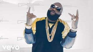 Video Rick Ross - No Games (Explicit) ft. Future MP3, 3GP, MP4, WEBM, AVI, FLV Oktober 2018