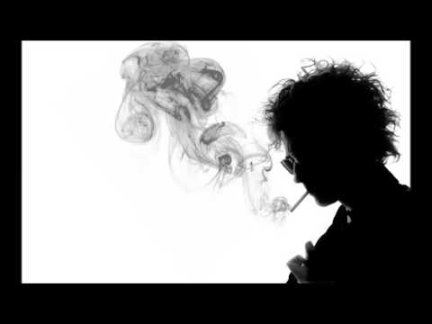 Bob Dylan | One More Cup Of Coffee | Original
