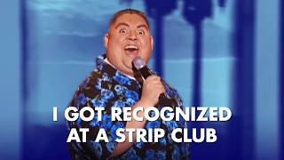 Video Flashback Friday: I Got Recognized By A Stripper | Gabriel Iglesias MP3, 3GP, MP4, WEBM, AVI, FLV September 2019