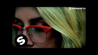Thumbnail for Bingo Players — Out of My Mind (Official Video)