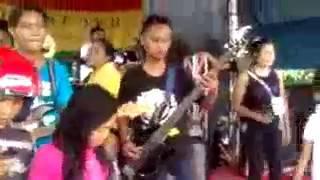 Rasterska Indramayu