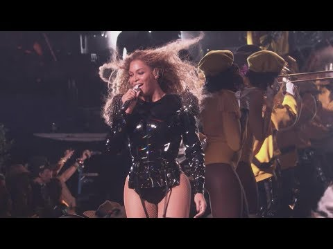 Beyonce's Homecoming: Breaking Down the Epic Documentary