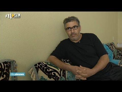 19-jarige Culemborgers naar Syrië vertrokken