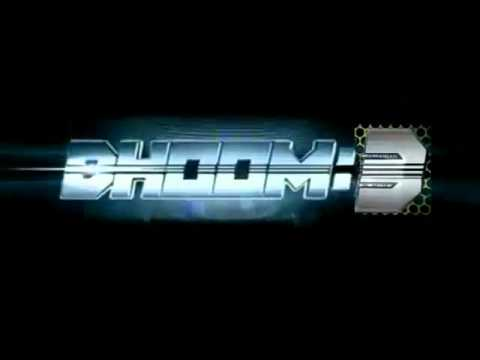 Dhoom 3   official New Theatrical Trailer HD   YouTube