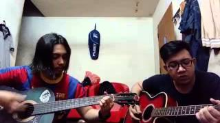 #Mojo-Dasyat(Acho&Syafiq)