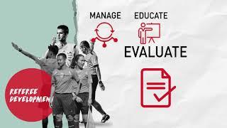 Video Pencapaian PSSI dalam Pelaksanaan Program FIFA Forward MP3, 3GP, MP4, WEBM, AVI, FLV Desember 2018