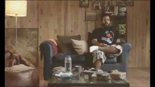 Havells Geyser Ad