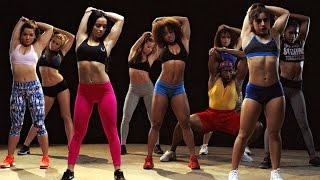 Bonez Motivation rap music videos 2016
