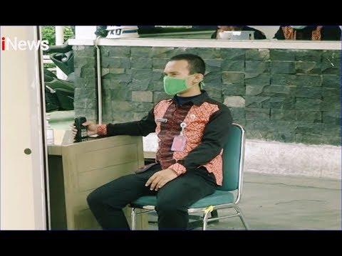 Pasien Corona Tanpa Gejala Milik Masa Inkubasi 5-6 Hari - iNews Siang 12/04