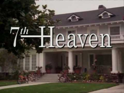 7th Heaven Opening Credits - Season 11 (Finale Version)