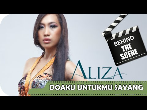 Aliza - Behind The Scenes Video Klip Doaku Untukmu Sayang - TV Musik Indonesia Mp3