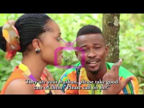 Okan Mi - Lawal Ismail And Lolade | Official Video