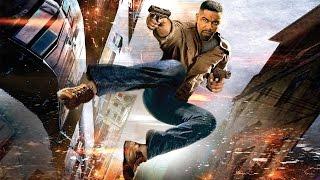 Dj Afro Amingos   Dj Afro Movies   Dj Afro Best Action Movies