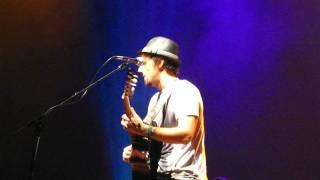 Jason Mraz - What Mama Say - Cord Progression - 2-27-2010