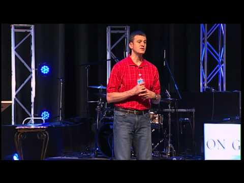 On Guard Conference: Mike Licona – Who was Jesus? (part 2)