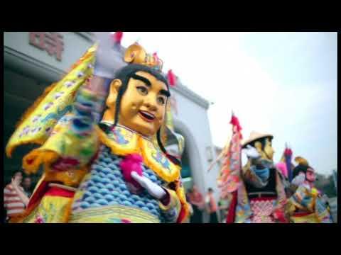 讚!臺灣―文化篇/Bravo! Taiwan-CULTURE/いいね!台湾―文化編