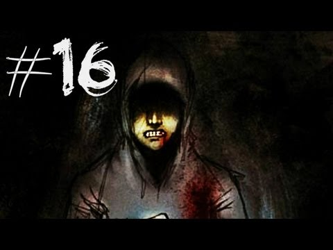 Cry of Fear Walkthrough - And by it, I mean my rage. Ratings are appreciated. Cry of Fear Walkthrough Part 16 with Gameplay by theRadBrad. Cry of Fear Playlist: http://bit.ly/wc0fCz M...