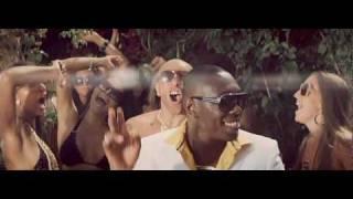 Dizzee Rascal - Holiday (feat. Chrome)