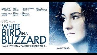 White Bird In A Blizzard - Official Trailer