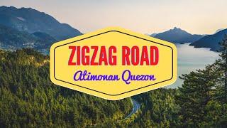 Atimonan Philippines  city photos gallery : Road Trip to Atimonan Quezon, bitukang manok