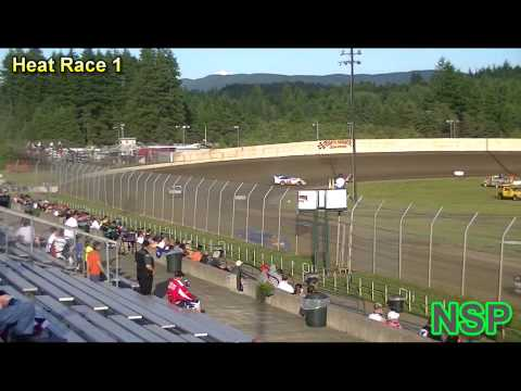 June 28th, 2013 (NSP Racing Videos)