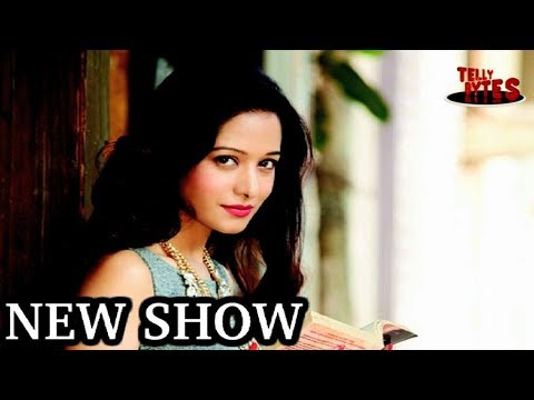 EXLUSIVE! Details about Preetika Rao's NEW VENTURE