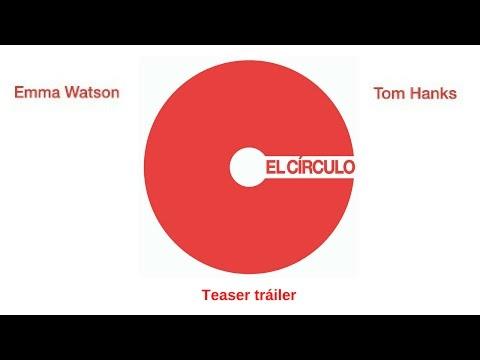 El Círculo - Trailer?>