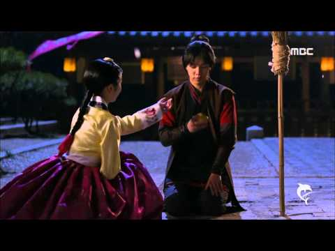 LEAVING YESTERDAY BEHIND (Gu Family Book/The Love Story of Kang-Chi)