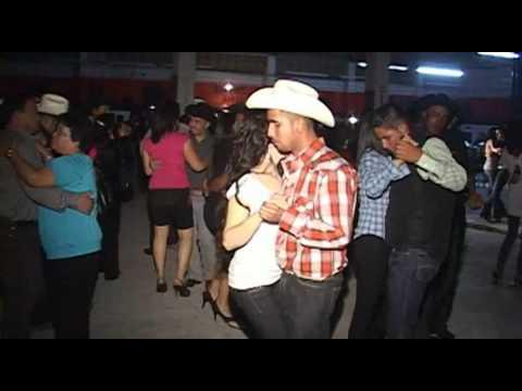 Villanueva, Zacatecas