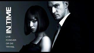 Nonton In Time 2011 English Movie   Justin Timberlake  Amanda Seyfried  Cillian Murphy  Mov Film Subtitle Indonesia Streaming Movie Download