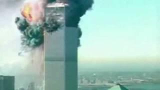 Нью-Йорк 11 сентября